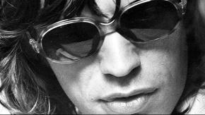 Cocksucker Blues (1972): Cuando una gira de los Rolling Stones era una fiesta perpetua dentro y fuera delescenario