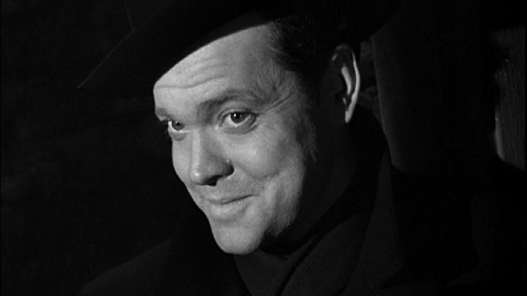 imgthe third man4