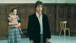 El dinero (1983): Sociedadpodrida