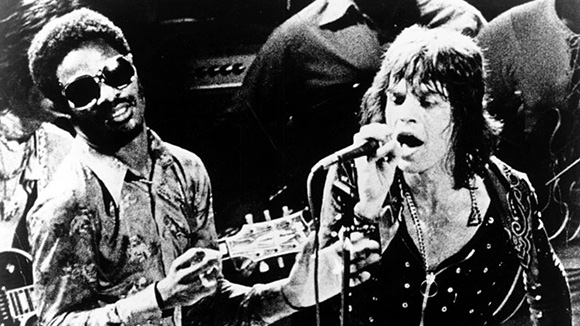 stones_wonder_1972