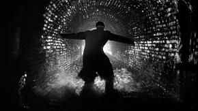 El tercer hombre (1949) o la tercera maravilla delcine