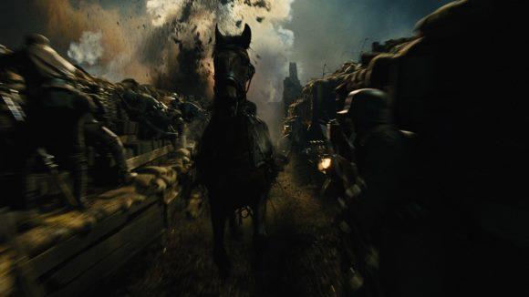 war_horse_2011